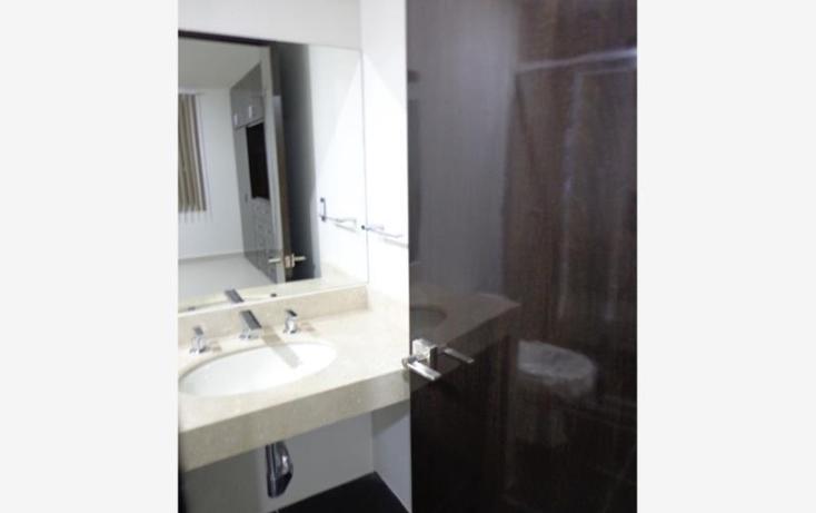 Foto de departamento en renta en  1311, nueva villahermosa, centro, tabasco, 671333 No. 06