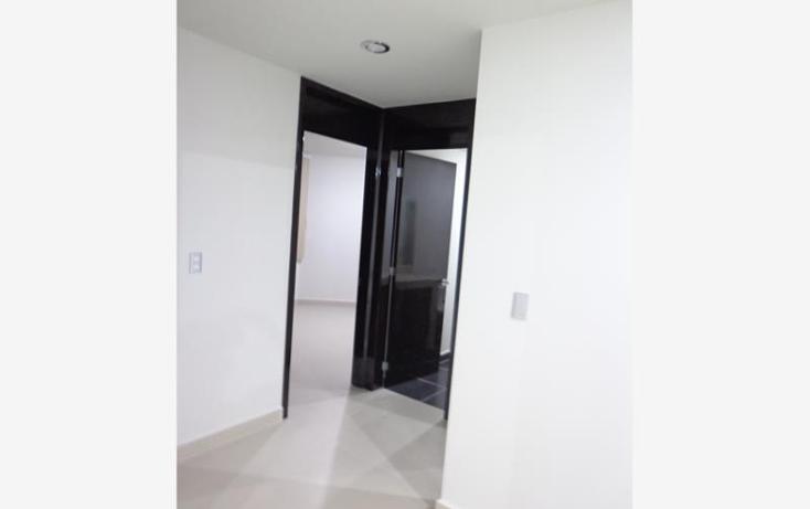 Foto de departamento en renta en  1311, nueva villahermosa, centro, tabasco, 671333 No. 07
