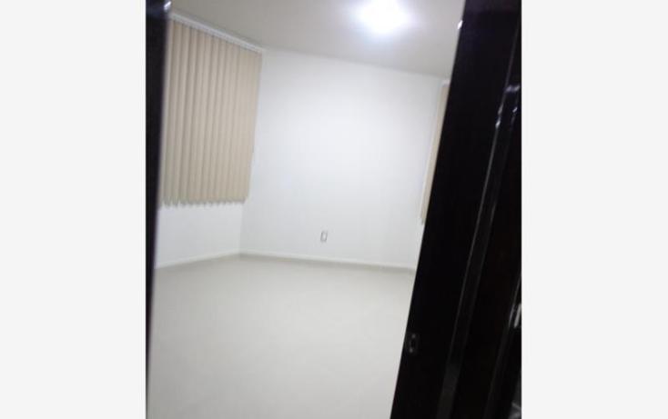 Foto de departamento en renta en  1311, nueva villahermosa, centro, tabasco, 671333 No. 08