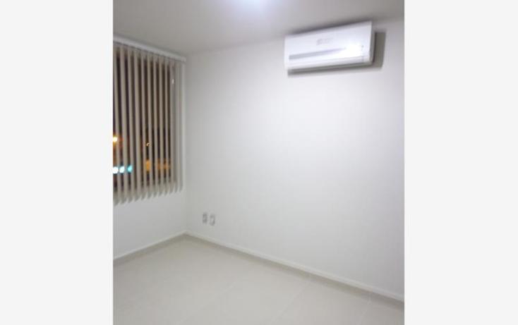 Foto de departamento en renta en  1311, nueva villahermosa, centro, tabasco, 671333 No. 09