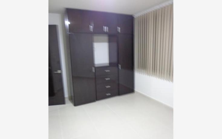 Foto de departamento en renta en  1311, nueva villahermosa, centro, tabasco, 671333 No. 10