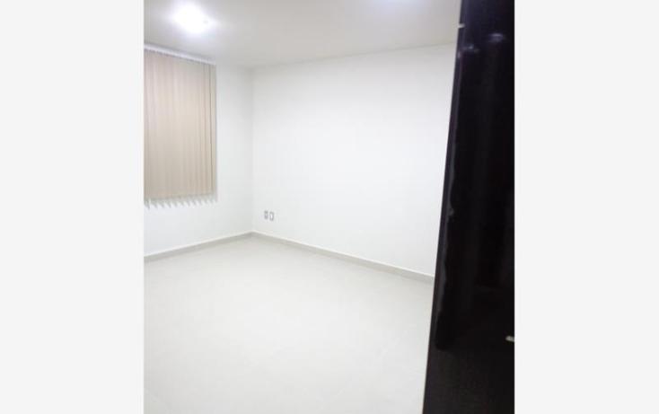 Foto de departamento en renta en  1311, nueva villahermosa, centro, tabasco, 671333 No. 11