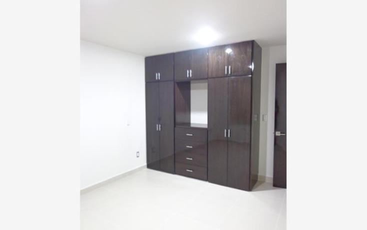 Foto de departamento en renta en  1311, nueva villahermosa, centro, tabasco, 671333 No. 12