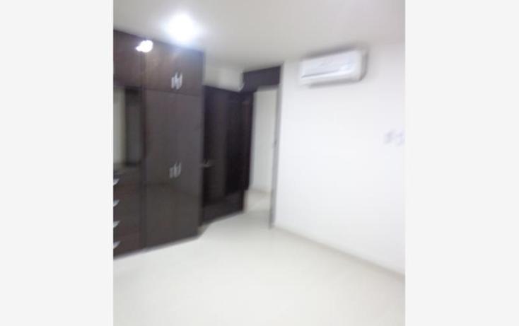 Foto de departamento en renta en  1311, nueva villahermosa, centro, tabasco, 671333 No. 13