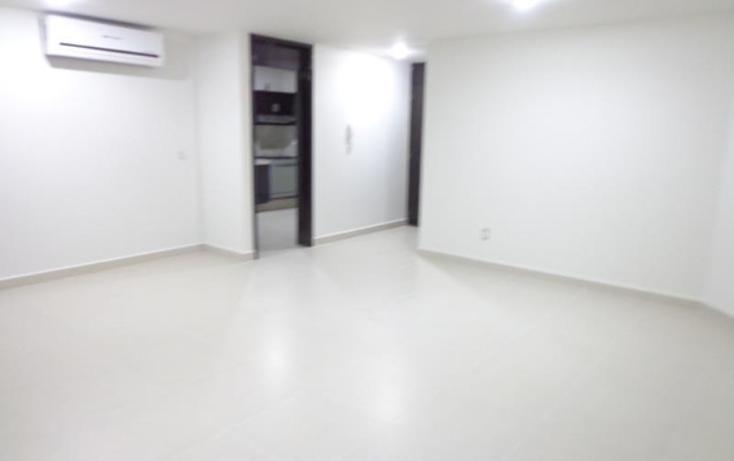 Foto de departamento en renta en  1311, nueva villahermosa, centro, tabasco, 671333 No. 14