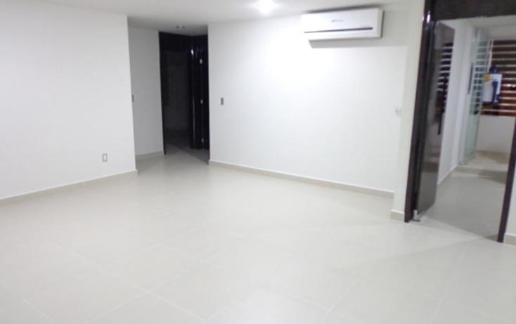 Foto de departamento en renta en  1311, nueva villahermosa, centro, tabasco, 671333 No. 15