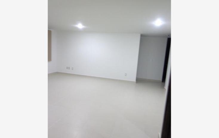 Foto de departamento en renta en  1311, nueva villahermosa, centro, tabasco, 671333 No. 16