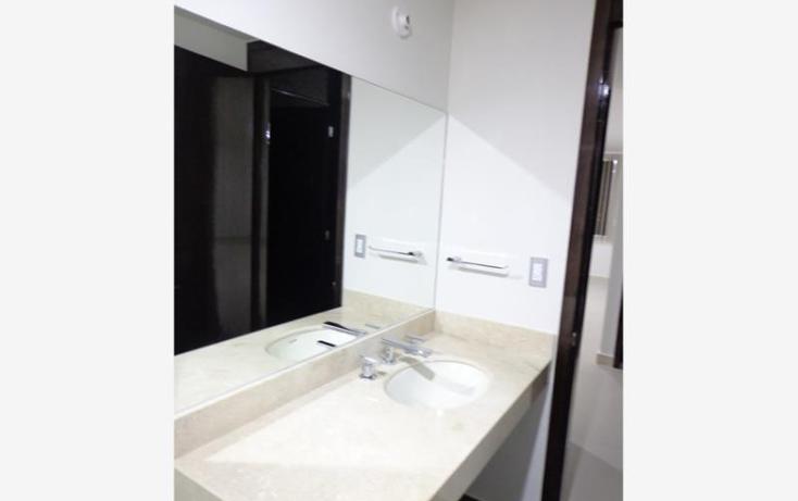 Foto de departamento en renta en  1311, nueva villahermosa, centro, tabasco, 671333 No. 18