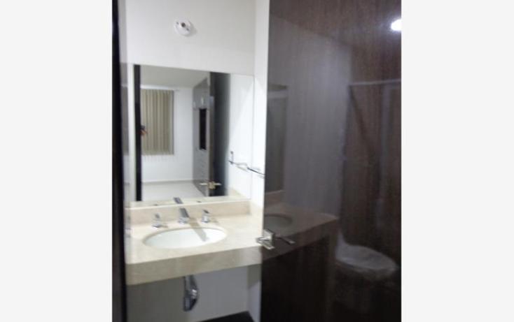 Foto de departamento en renta en  1311, nueva villahermosa, centro, tabasco, 671333 No. 20
