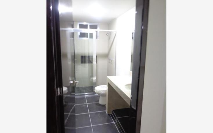 Foto de departamento en renta en  1311, nueva villahermosa, centro, tabasco, 671333 No. 21