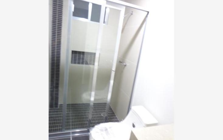 Foto de departamento en renta en  1311, nueva villahermosa, centro, tabasco, 671333 No. 22