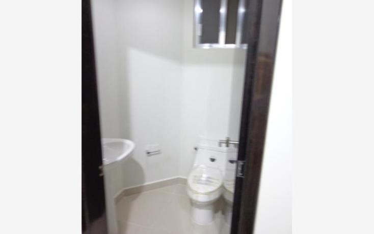 Foto de departamento en renta en  1311, nueva villahermosa, centro, tabasco, 671333 No. 23