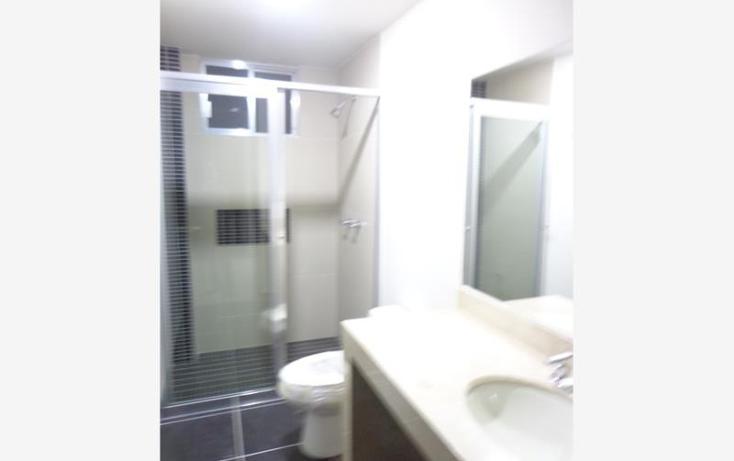 Foto de departamento en renta en  1311, nueva villahermosa, centro, tabasco, 671333 No. 24