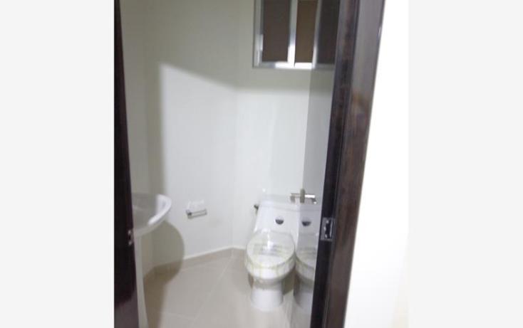 Foto de departamento en renta en  1311, nueva villahermosa, centro, tabasco, 671333 No. 25