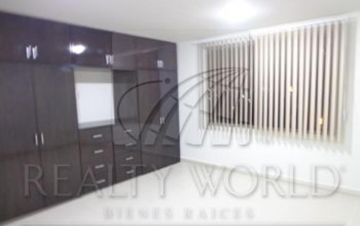 Foto de departamento en renta en 1311, nueva villahermosa, centro, tabasco, 841515 no 02