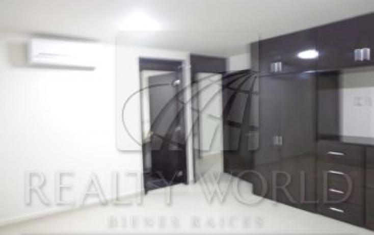 Foto de departamento en renta en 1311, nueva villahermosa, centro, tabasco, 841515 no 03