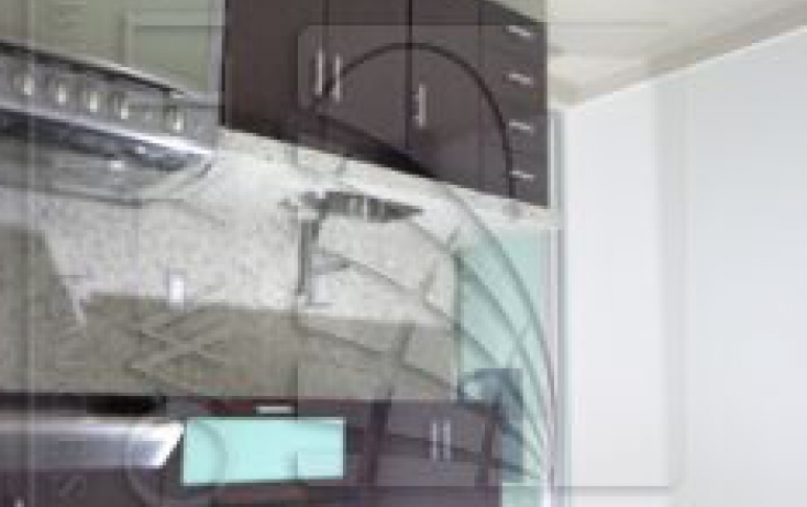 Foto de departamento en renta en 1311, nueva villahermosa, centro, tabasco, 841515 no 04