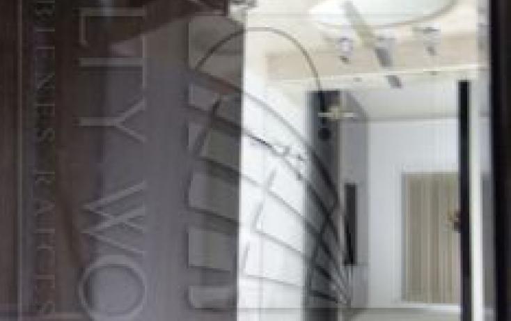 Foto de departamento en renta en 1311, nueva villahermosa, centro, tabasco, 841515 no 05