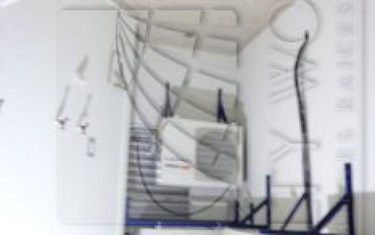Foto de departamento en renta en 1311, nueva villahermosa, centro, tabasco, 841515 no 09