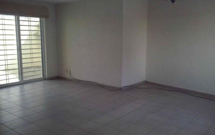 Foto de casa en venta en  1312, girasoles acueducto, zapopan, jalisco, 1537306 No. 04