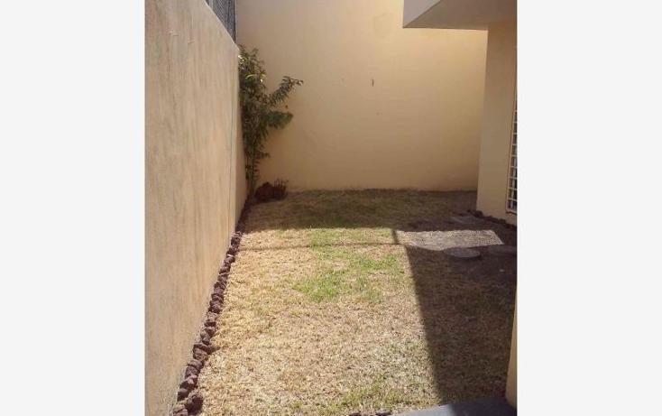 Foto de casa en venta en  1312, girasoles acueducto, zapopan, jalisco, 1537306 No. 07