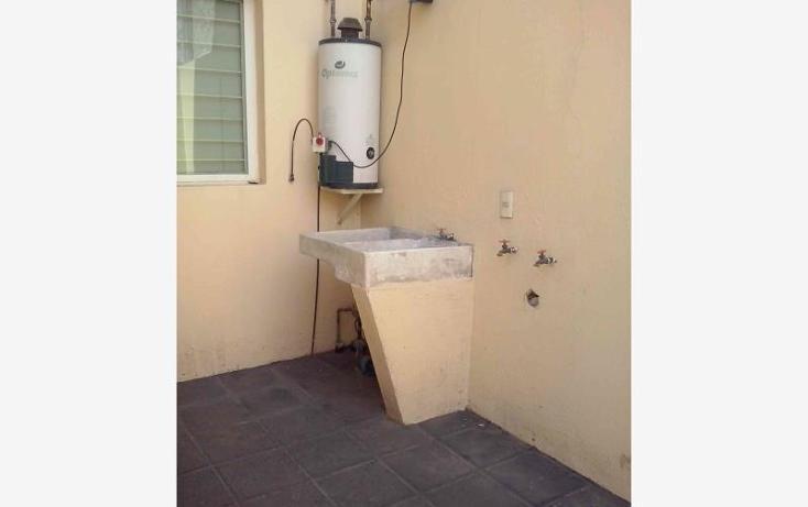 Foto de casa en venta en  1312, girasoles acueducto, zapopan, jalisco, 1537306 No. 09