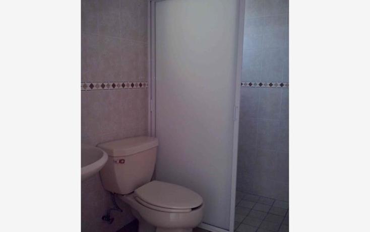 Foto de casa en venta en  1312, girasoles acueducto, zapopan, jalisco, 1537306 No. 12