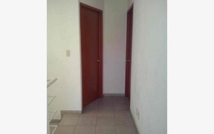 Foto de casa en venta en  1312, girasoles acueducto, zapopan, jalisco, 1537306 No. 15