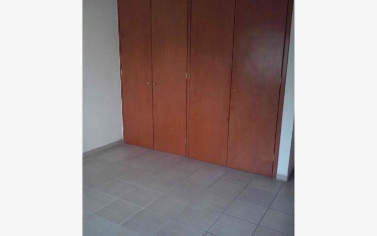Foto de casa en venta en  1312, girasoles acueducto, zapopan, jalisco, 1537306 No. 16
