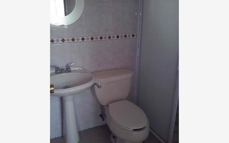 Foto de casa en venta en  1312, girasoles acueducto, zapopan, jalisco, 1537306 No. 19