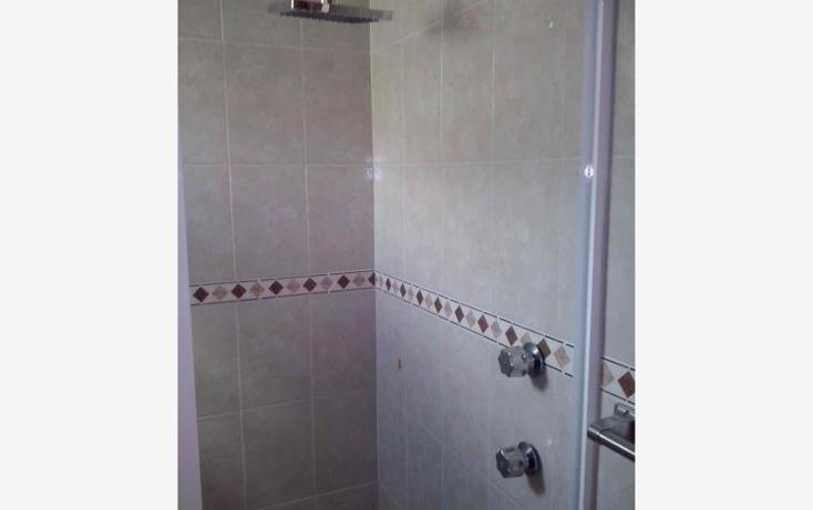 Foto de casa en venta en  1312, girasoles acueducto, zapopan, jalisco, 1537306 No. 20