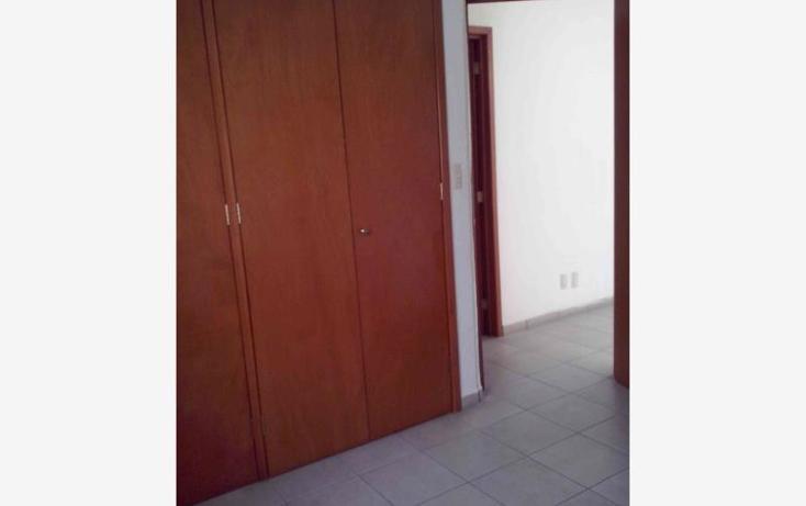 Foto de casa en venta en  1312, girasoles acueducto, zapopan, jalisco, 1537306 No. 23