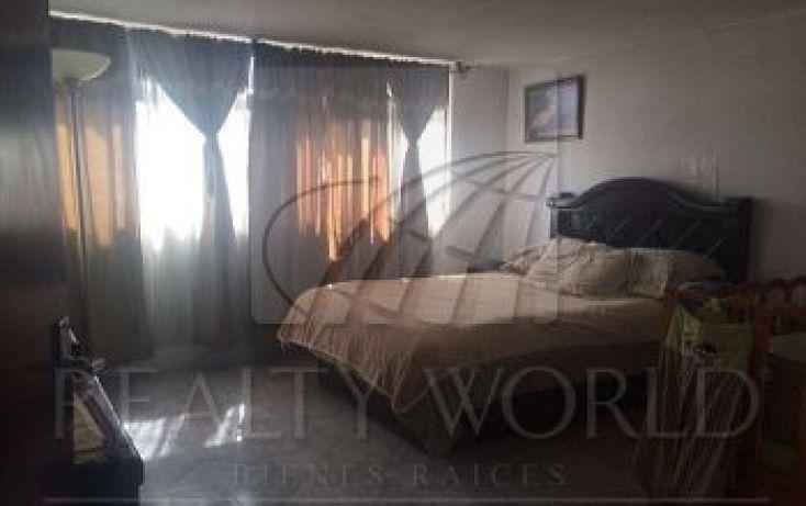 Foto de casa en venta en 1312, plazas de san buenaventura, toluca, estado de méxico, 1963168 no 05