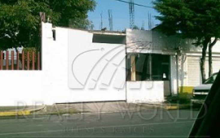 Foto de local en renta en 1312, universidad, toluca, estado de méxico, 1195525 no 01