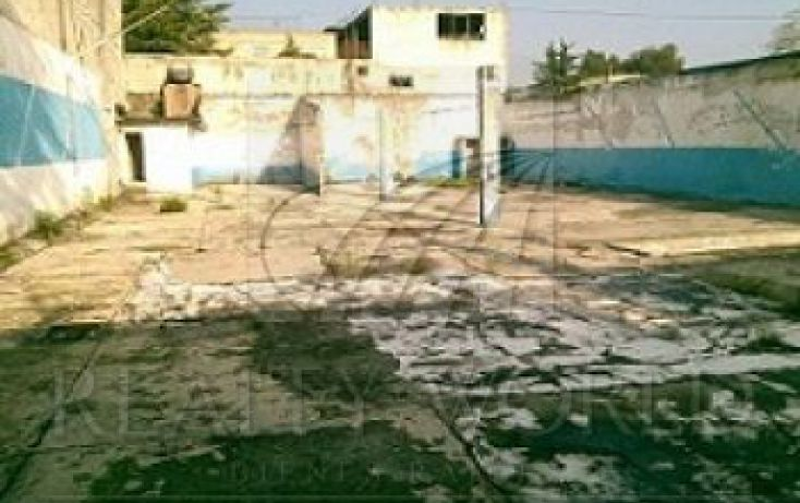 Foto de local en renta en 1312, universidad, toluca, estado de méxico, 1195525 no 02