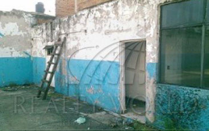 Foto de local en renta en 1312, universidad, toluca, estado de méxico, 1195525 no 05