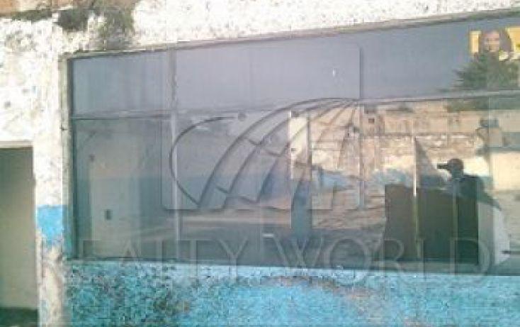 Foto de local en renta en 1312, universidad, toluca, estado de méxico, 1195525 no 06