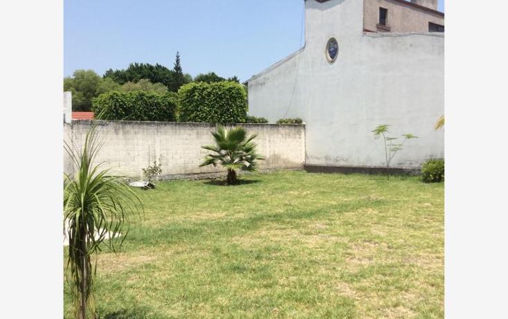 Foto de casa en venta en  1313, las fincas, jiutepec, morelos, 1937750 No. 05