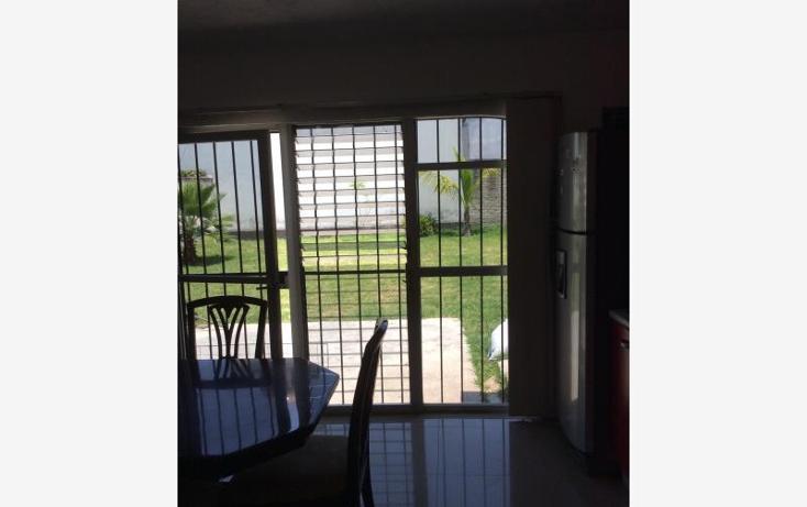 Foto de casa en venta en  1313, las fincas, jiutepec, morelos, 1937750 No. 09