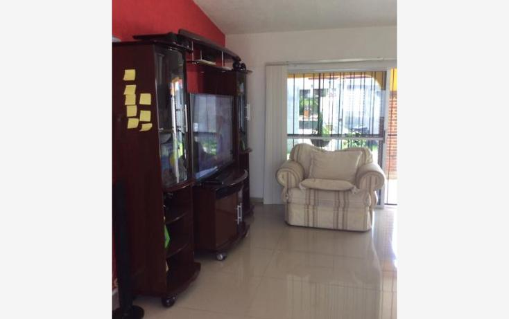 Foto de casa en venta en  1313, las fincas, jiutepec, morelos, 1937750 No. 10