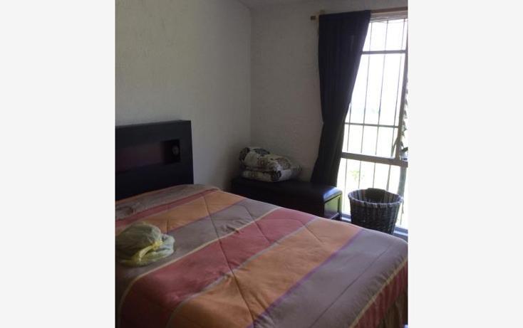 Foto de casa en venta en  1313, las fincas, jiutepec, morelos, 1937750 No. 12