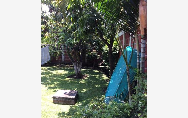 Foto de casa en venta en  1313, las fincas, jiutepec, morelos, 1988162 No. 05
