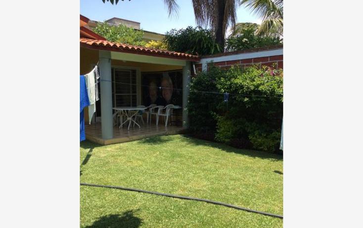 Foto de casa en venta en  1313, las fincas, jiutepec, morelos, 1988162 No. 06