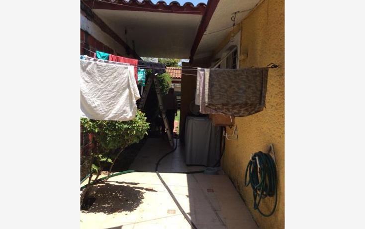 Foto de casa en venta en  1313, las fincas, jiutepec, morelos, 1988162 No. 07