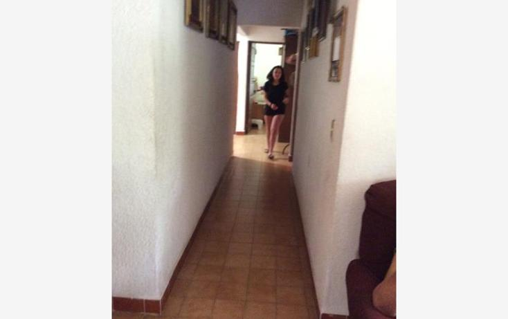 Foto de casa en venta en  1313, las fincas, jiutepec, morelos, 1988162 No. 11