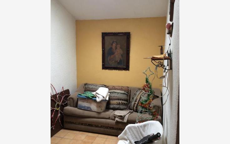 Foto de casa en venta en  1313, las fincas, jiutepec, morelos, 1988162 No. 14