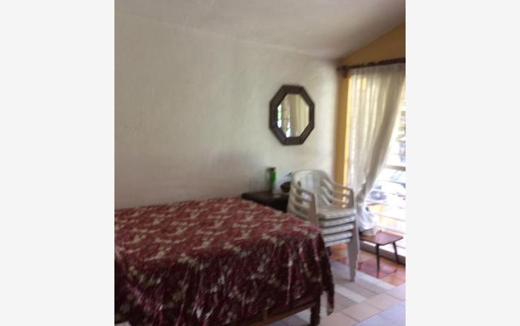 Foto de casa en venta en  1313, las fincas, jiutepec, morelos, 1988162 No. 16