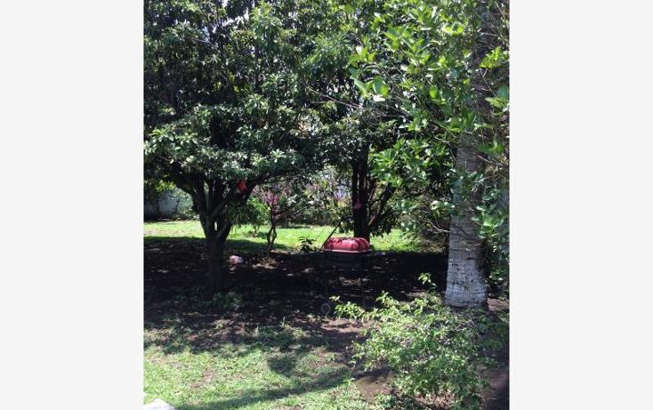 Foto de casa en venta en  1313, las fincas, jiutepec, morelos, 1988296 No. 05