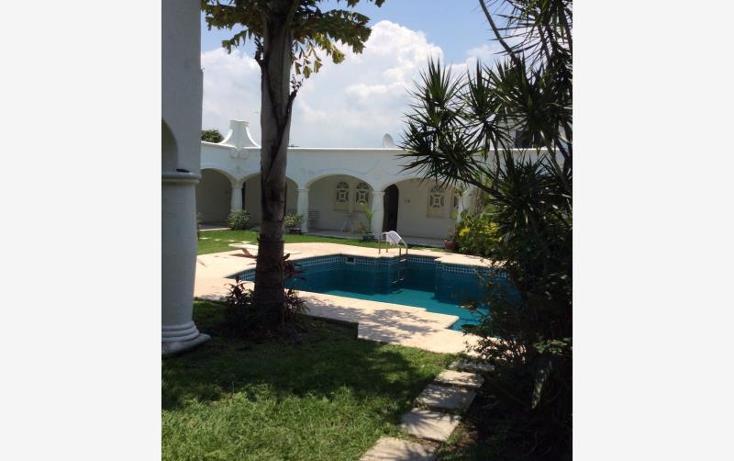 Foto de casa en venta en  1313, las fincas, jiutepec, morelos, 1988296 No. 08