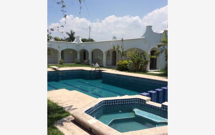 Foto de casa en venta en  1313, las fincas, jiutepec, morelos, 1988296 No. 09